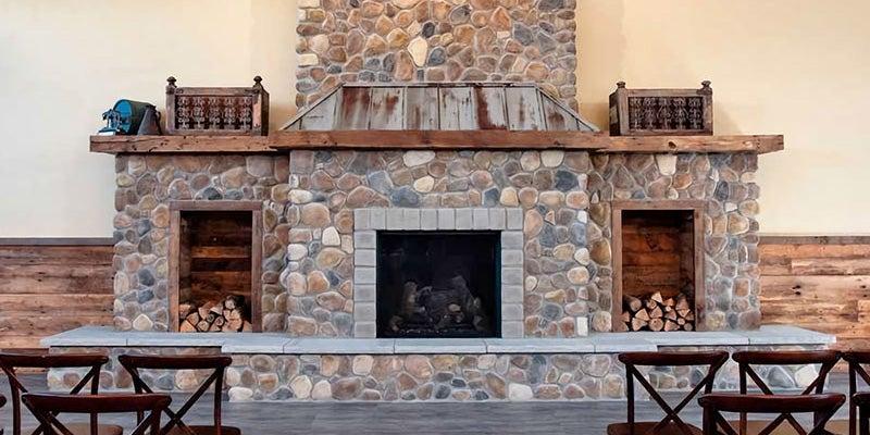 Hearth U0026 Home Design Center Inc